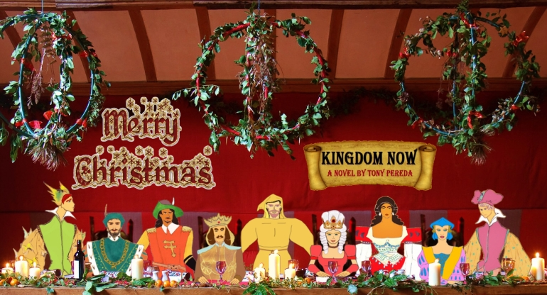 kingdomnowxmas