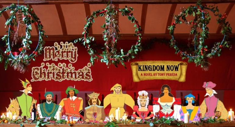kingdomnowxmas